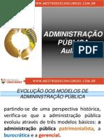 Adm Publica Total