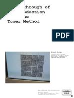 Frgmnt PCB Production Walkthru