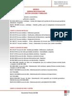 NORMAS_IBNORCA.pdf