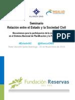 Presentación Fundación Ban Reservas.pptx