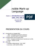 CoursXML_1_XML