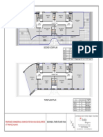 Floor reference plans