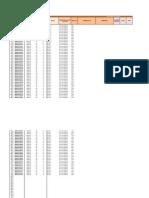 FiFam DIG2013 RSJL (Numero de Lote) (1)