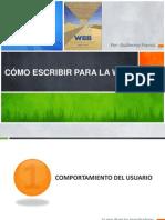 cmoescribirparalaweb-resumentrraga-110502171506-phpapp02