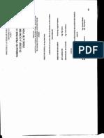 P130-99 Normativ Pentru Comportarea in Timp a Constructiilor