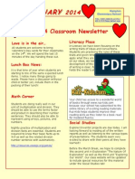 feb newslette