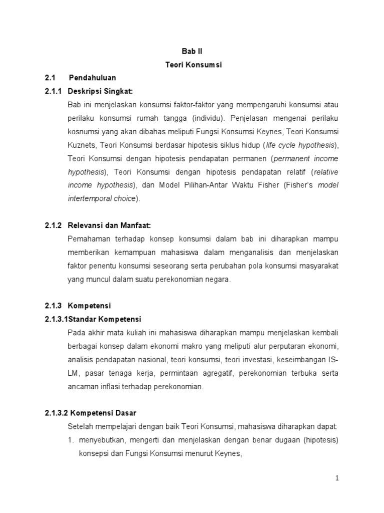 Bagaimana Menjaga Konsumsi Belanja Masyarakat agar Tidak Melemah? | Radio Idola Semarang