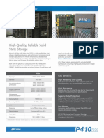 p410m Ssd Product Brief Lo