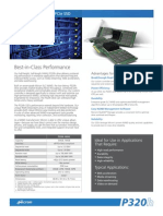 p320h HHHL Ssd Product Brief Lo