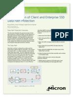 Ssd Datapath Protection Client Enterprise Comp1
