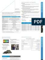 c400 SED Ssd Product Brief