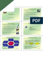 2009iModDatos01.pdf