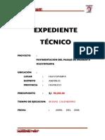 Expediente_Huayopampa