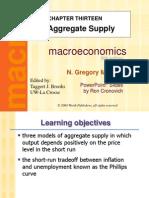 Macro Economi