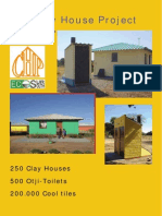 folder clay house DIN A4-klein.pdf