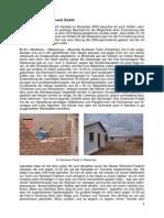 ombili besuch_november 2003.pdf