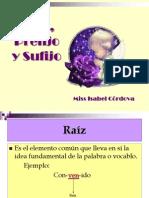 razprefijoysufijo-130119074444-phpapp02