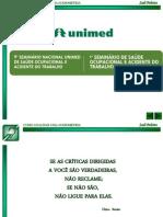 900 Dr Sadi Poleto