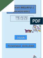 40046929-penanda-wacana