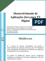 Palestra Tv Digital