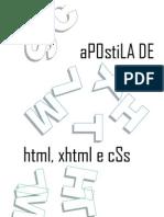 apostila_html_xhtml_css
