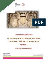 Actividad reinos cristianos y al Andalus.pdf