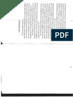 Los nuevos portales 2.0.pdf