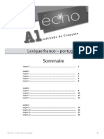 038563 Lexique Franco Portugais