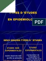 Etudes_épidémio.ppt