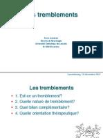 Tremblements.pdf
