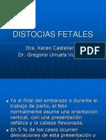 distociasfetales-090526202159-phpapp02