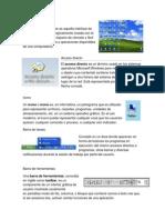 Terminos de Compu