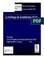 Membrane induite.pdf