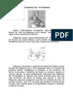 Biografia_depitagoras