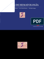 Atlas.de.Hematologia