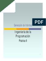 Informes+Con+Ireport