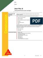 Sika AnchorFix-2.pdf