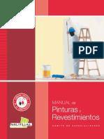 ManualPintura CchC