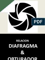Diferenecia entre diafragma y velocidad.pptx