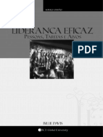 liderancaeficaz-130824101750-phpapp02.pdf