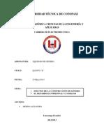EFECTOS DE LA CONSTRUCCION DE GENERO.docx