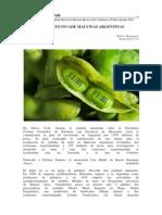 monsanto.pdf