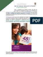 invitación 48 horas por la vida.pdf