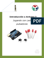 Curso Introduccion Arduino 1 Ma