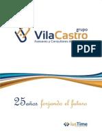 Dossier Web Vila Castro