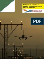 Sintesis señales visuales en tierra.pdf