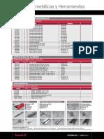 Estructuras y Accesorios de Fachadas Etercolor 634910888273750000[1] Copy
