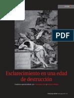 1622.pdf