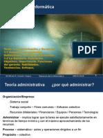 01 Administracic3b3n y Gerencia Base Conceptual1