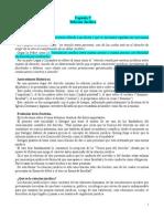 Resumen Derecho Privado [Cap. 5 a 15]